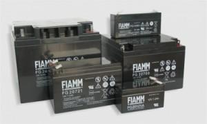 FIAMM_FG