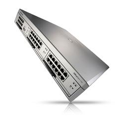 OS7100