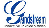 grandstream(1)