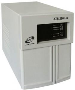 ATS-280LX