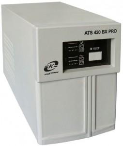 ATS-420BX Pro