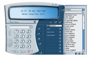 flexip_softphone