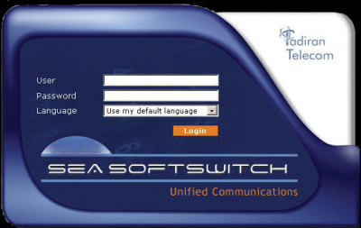 seasoft-login-new